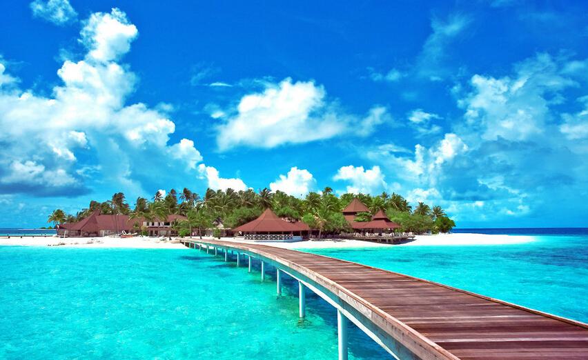 普吉岛7日跟团游(2)