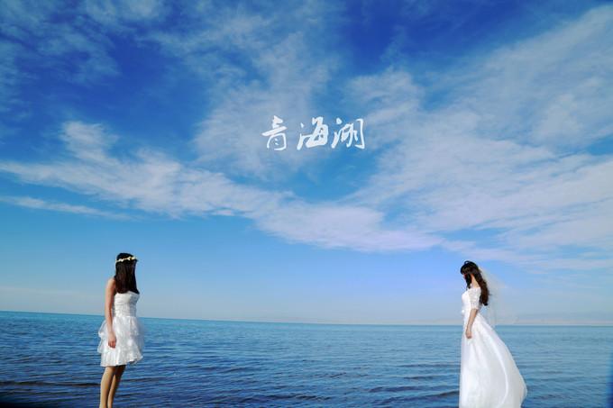 青海湖豪华纯玩无购物无自费一日游(散客天天发)
