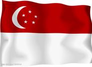 新加坡旅游签证[北京领区]